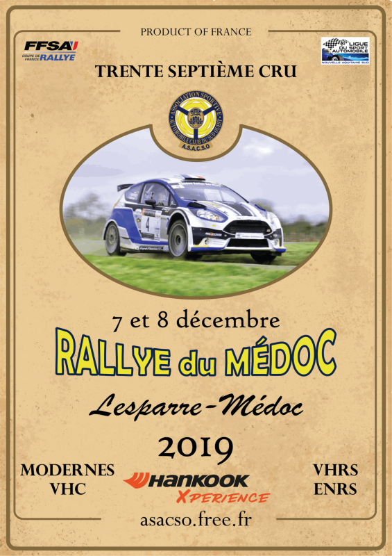 AfficheMedoc2019_20Low_20Res0.png